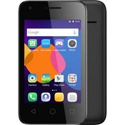 Usuñ simlocka kodem z telefonu Alcatel One Touch Pixi 3 4023X