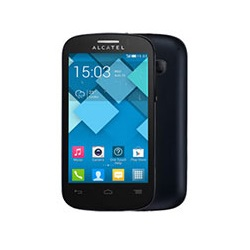 Usuñ simlocka kodem z telefonu Alcatel 4033L
