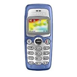 Usuñ simlocka kodem z telefonu Alcatel OT 332