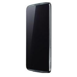 Usuñ simlocka kodem z telefonu Alcatel One Touch Idol 3 4.7 Dual SIM