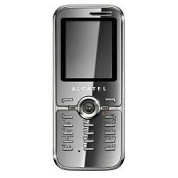 Usuñ simlocka kodem z telefonu Alcatel S520X