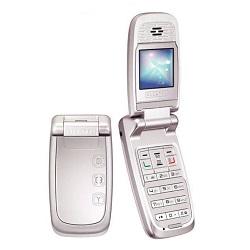 Usuñ simlocka kodem z telefonu Alcatel OT E257