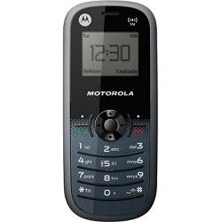 Usuñ simlocka kodem z telefonu Alcatel WX161