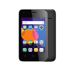Usuñ simlocka kodem z telefonu Alcatel One Touch Pixi 3 4050A