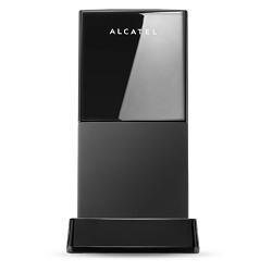 Usuñ simlocka kodem z telefonu Alcatel Y800