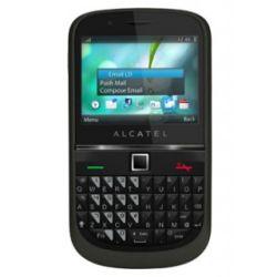 Usuñ simlocka kodem z telefonu Alcatel OT 900