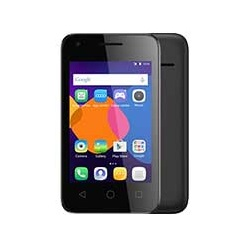 Usuñ simlocka kodem z telefonu Alcatel OT-4013M