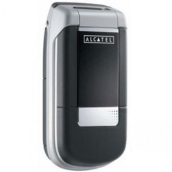 Usuñ simlocka kodem z telefonu Alcatel OT E259