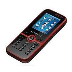 Usuñ simlocka kodem z telefonu Alcatel S521