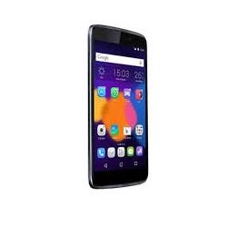 Usuñ simlocka kodem z telefonu Alcatel One Touch Idol 3 Dual SIM