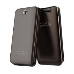 Usuñ simlocka kodem z telefonu Alcatel OT 2012