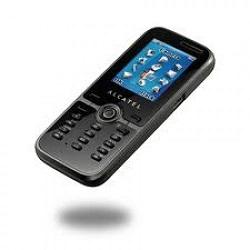 Usuñ simlocka kodem z telefonu Alcatel S521A