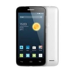 Usuñ simlocka kodem z telefonu Alcatel 5042G