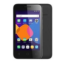 Usuñ simlocka kodem z telefonu Alcatel One Touch Pixi 3 4050D