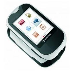 Usuñ simlocka kodem z telefonu Alcatel Vodafone 541