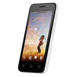 Jak zdj±æ simlocka z telefonu Alcatel Orange Rise 30