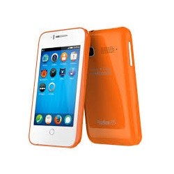 Usuñ simlocka kodem z telefonu Alcatel OT-4019A