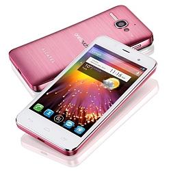 Usuñ simlocka kodem z telefonu Alcatel OT Star 6010D