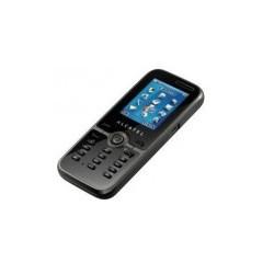 Usuñ simlocka kodem z telefonu Alcatel S621X