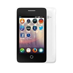 Usuñ simlocka kodem z telefonu Alcatel OT-4019M