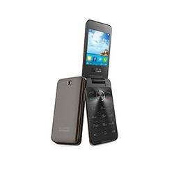 Usuñ simlocka kodem z telefonu Alcatel One Touch 2012