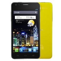 Usuñ simlocka kodem z telefonu Alcatel One Touch Idol Ultra