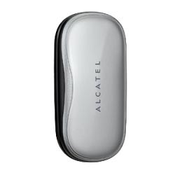 Usuñ simlocka kodem z telefonu Alcatel OT 360