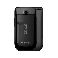Usuñ simlocka kodem z telefonu Alcatel OT-768