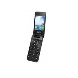 Usuñ simlocka kodem z telefonu Alcatel One Touch 2012 Dual SIM