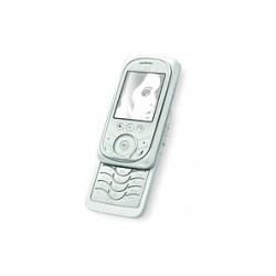 Usuñ simlocka kodem z telefonu Alcatel EL03A