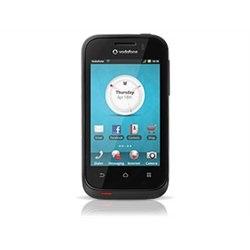 Usuñ simlocka kodem z telefonu Alcatel Vodafone 575