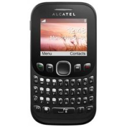 Usuñ simlocka kodem z telefonu Alcatel One Touch 3001G