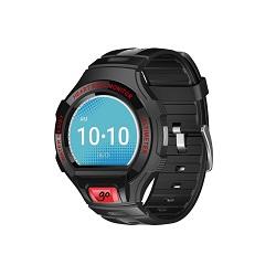 Usuñ simlocka kodem z telefonu Alcatel GO Watch