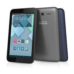 Usuñ simlocka kodem z telefonu Alcatel One Touch Pixi 7