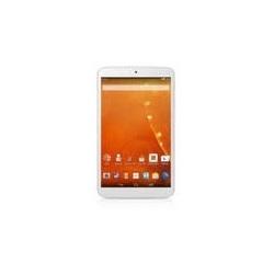 Usuñ simlocka kodem z telefonu Alcatel Orange Sego