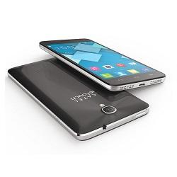 Usuñ simlocka kodem z telefonu Alcatel One Touch Idol X+