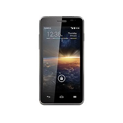Usuñ simlocka kodem z telefonu Alcatel Vodafone Smart 4