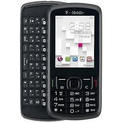 Usuñ simlocka kodem z telefonu Alcatel OT-966