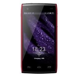 Usuñ simlocka kodem z telefonu Alcatel OT-S500