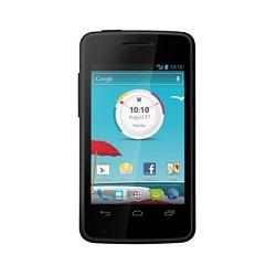Usuñ simlocka kodem z telefonu Alcatel OT-V975