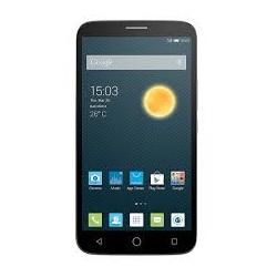 Usuñ simlocka kodem z telefonu Alcatel 7055A