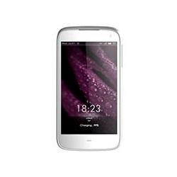 Jak zdj±æ simlocka z telefonu Alcatel OT-S710