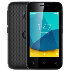 Usuñ simlocka kodem z telefonu Alcatel Vodafone Smart first 7