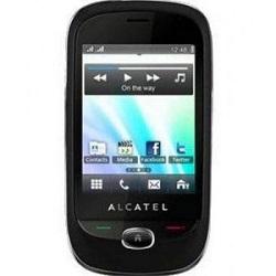 Usuñ simlocka kodem z telefonu Alcatel OT 907