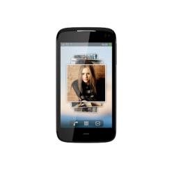 Usuñ simlocka kodem z telefonu Alcatel OT-S800
