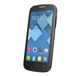 Usuñ simlocka kodem z telefonu Alcatel One Touch 5036D