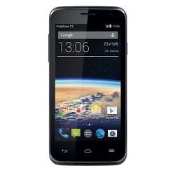 Usuñ simlocka kodem z telefonu Alcatel OT-V985N
