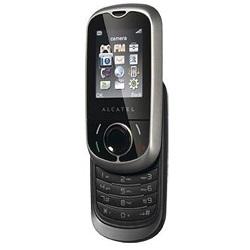 Usuñ simlocka kodem z telefonu Alcatel OT 383