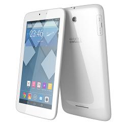 Usuñ simlocka kodem z telefonu Alcatel One Touch Pop 7S