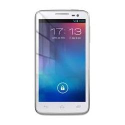 Usuñ simlocka kodem z telefonu Alcatel OT-S810